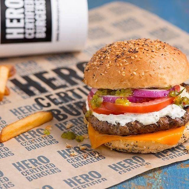 @hero.burgers.montreal