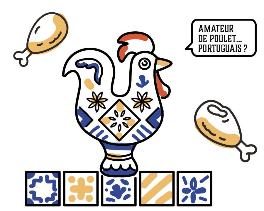 Groupe RestosDix30 Pr�t � manger et Traiteur Corporatif