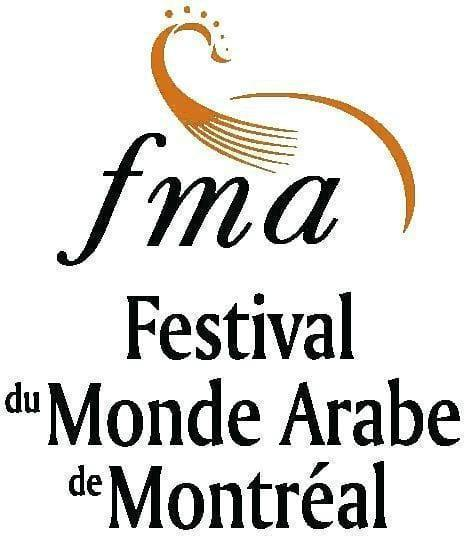Montreal Arab World Festival - Event