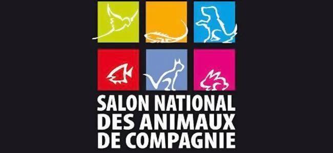 Salon National des Animaux de Compagnie Montreal - événement