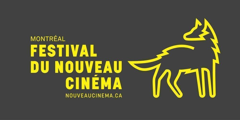 Nouveau Cinema Festival in Montreal - Event