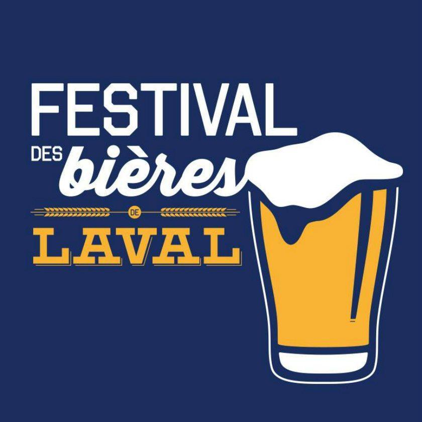 Laval's Beer Festival 2018