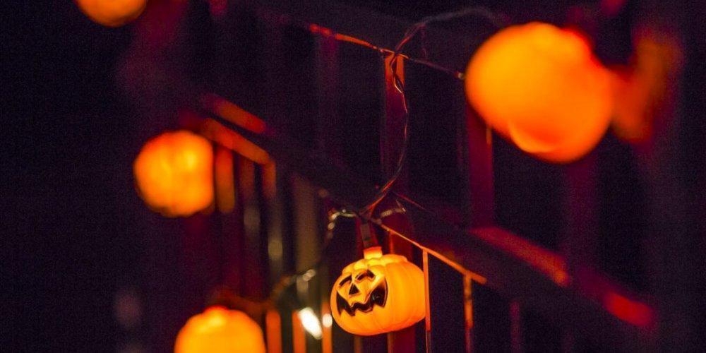 MTL Halloween Festival - Event