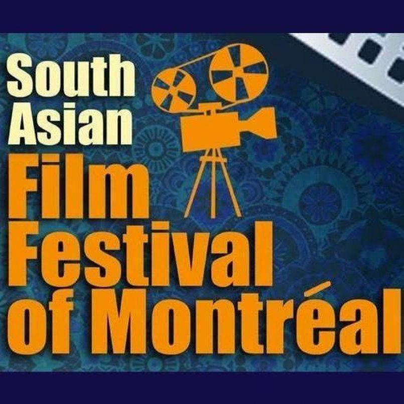 South Asian Film Festival of Montréal - Event