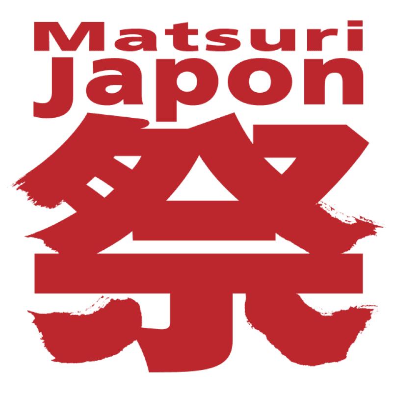 Festival Matsuri Japon à Montréal 2019 - événement