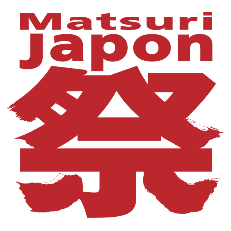 Matsuri Japan Festival in Montreal 2019 - Event