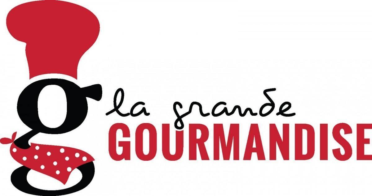 La Grande Gourmandise - Boucherville