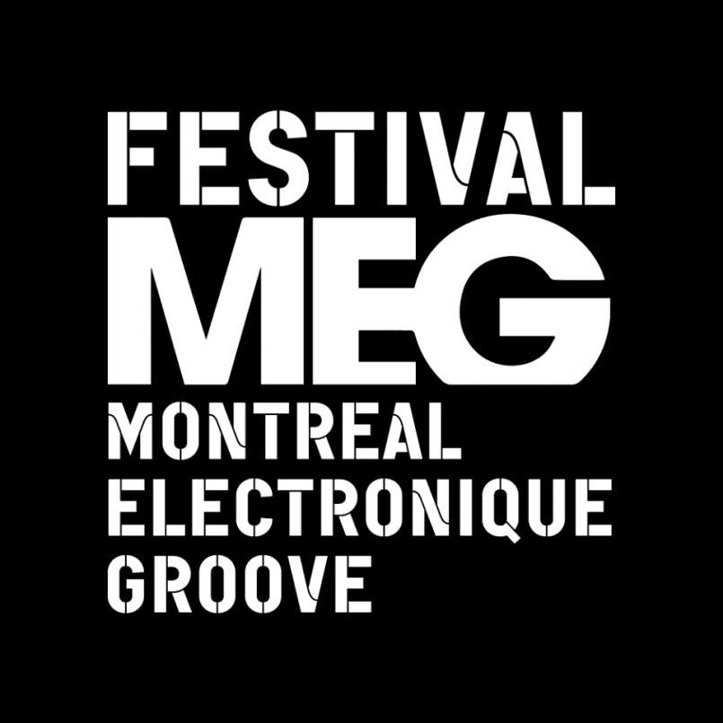 Montreal's MEG Festival - Event