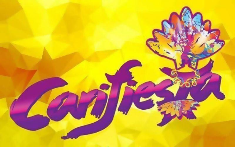 Carifiesta - Montréal - événement