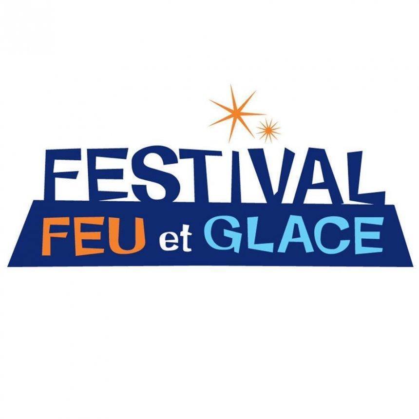 Festival Feu et Glace - Repentigny 2022 - événement